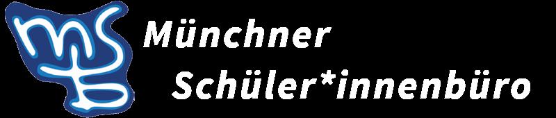 Münchner Schüler*innenbüro e.V.